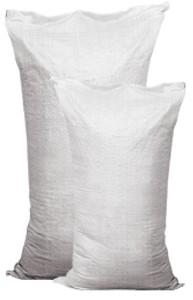 Эктоскейл-450-2 цинковый