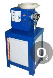 Комплексон-6 для обескислороживания воды