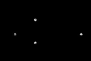 Рисунок 1 краны ЯГТ шаровые фланцевые