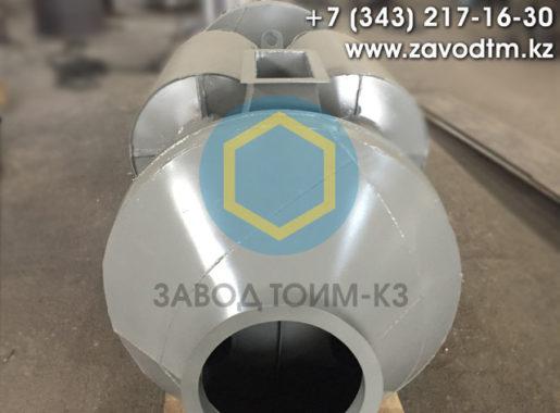 Циклон НИИОГАЗ ЦН-11, ЦН-15, ЦН-24
