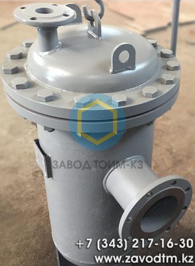 Дренажный фильтр СДЖ, фильтры для нефти