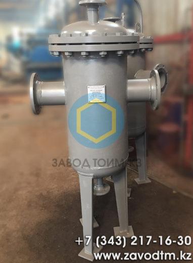 Фильтры СДЖ-100, дренажные фильтры