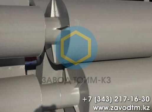 Групповые циклоны ЦН-11, ЦН 24, ЦН 15 от производителя